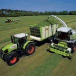 AgriculturalMachinery